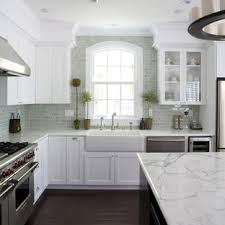 kitchen ideas with white cabinets 75 beautiful traditional white kitchen pictures ideas