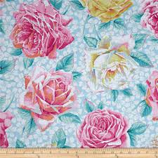 girly images for background nautical fabric beach fabric fabric by the yard fabric com