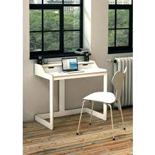 Small Laptop And Printer Desk Computer Desk For Laptop And Printer Black Desks Home Office Small