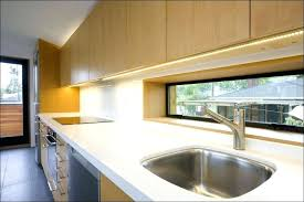 small kitchen layouts with island small one wall kitchen layout layouts with island one wall kitchen