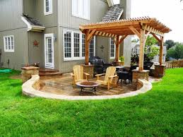 backyard porch ideas back porch ideas that will add value and appeal to your home j birdny