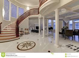 amazing mosaic tile floor entry room design plan lovely under
