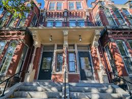 stunning victorian townhouse in the heart o vrbo