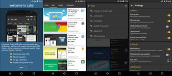 apk forum labs apk to xda forum android app official xda forum