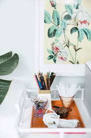 Kate Spade Home Decor 3691 Best Work Spaces Images On Pinterest Home Workshop And