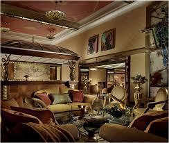 Art Deco House Designs Interior Art Deco House Design Modern Master Bedroom Interior