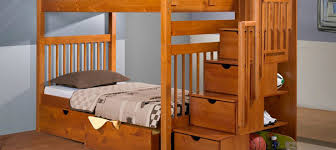Bunk Bed With Pull Out Bed Bunk Beds U0026 Futons Roc City Furniture Rochester Ny