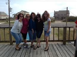 Beach Houses For Rent In Surfside Tx by Girls Weekend In Surfside Beach Texas Texas Beach House Rentals