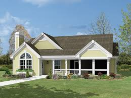 summerledge cottage home plan 007d 0128 house plans and more