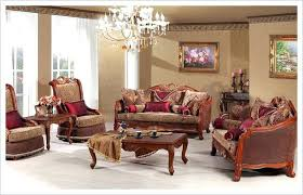 vintage style living room furniture choosing the classic sofas for