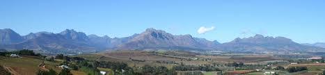 südafrika golfreisen bis kapstadt