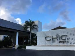 Chic Toiletries Book Chic By Royalton Resorts Adults Only All Inclusive Punta