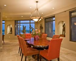 Western Dining Room Western Dining Room Education Photography Com