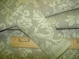 discount home decor fabric chris stone design restoration hardware taupe linen home dec fabric