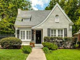 cottage style homes terrific tudor style homes in dallas an absolutely