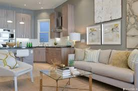 luxury real estate homes for sale in san francisco vanguard