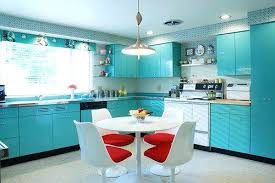 1950s Metal Kitchen Cabinets Retro Metal Kitchen Cabinets Value Morton Vintage Kitchen Cabinets