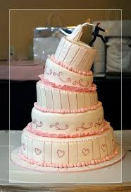 wedding cake disasters wedding cake wedding cake disaster photos unique wedding cake