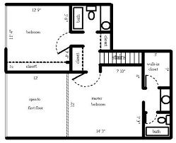 denver apartments 2 bedroom denver penthouse apartment 2 bedroom huge balcony mountain views