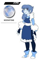 matrix opal gemsona bluebies gemsona moonstone by bluekazenate on deviantart