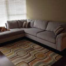 Cheap Sofas In San Diego My Budget Furniture 158 Photos U0026 342 Reviews Furniture Stores