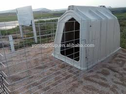 Calf Hutches For Sale China Calf House China Calf House Manufacturers And Suppliers On