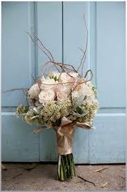 Wedding Flowers Budget 52 Best Steph Wedding Flowers Images On Pinterest Bridal