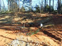doug robinson house site