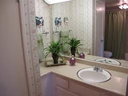 bathroom staging ideas simple bathroom staging ideas