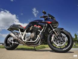 suzuki gsx750 katana motorcycles and gear pinterest katana
