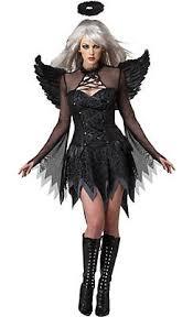 angel costumes u0026 devil costumes for women angel halloween