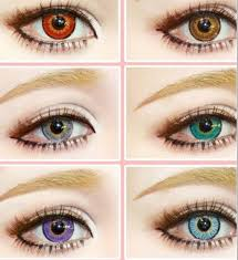 halloween eye contact lenses 98 ideas free colored contacts online on cleanrr com