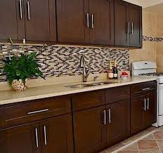New Cabinet Doors 18 Best Thermofoil Cabinets Images On Pinterest Kitchen Cabinets