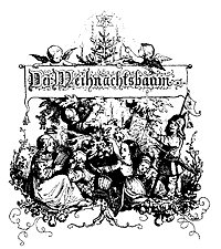 Popular German Christmas Decorations by The German Christmas Tree The German Way U0026 More
