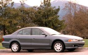 mitsubishi lancer 2000 modified 2000 mitsubishi galant information and photos zombiedrive