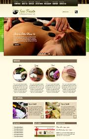 nail salon website gps ws 002 global printing services llc