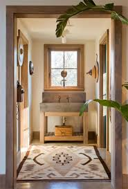 Soapstone Bathtub Soapstone Sinks Standard And Custom By M Teixeira Soapstone