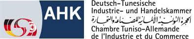 chambre de commerce allemande ahk tunisie