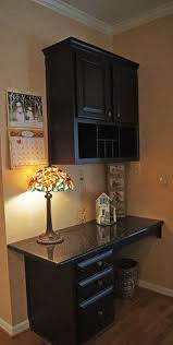 Refinished Kitchen Cabinets Best 25 Refinish Cabinets Ideas On Pinterest How To Refinish