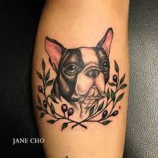 jane cho gallery speakeasy tattoo los angeles tattoo shop