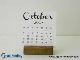 minion desk calendar 2017 272 best desktop calendars images on pinterest desk calendars