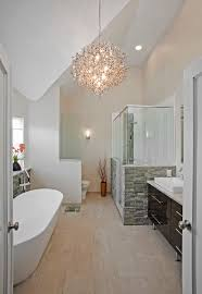 Spa Bathroom Design Pictures Modern Bathrooms Designs And Remodeling Htrenovations Bathroom
