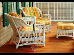 painted wicker furniture painted wicker bedroom furniture youtube