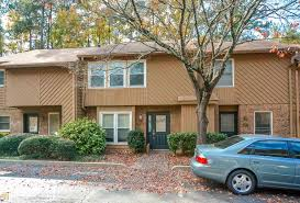 marietta georgia homes for sale by owner fsbo byowner com
