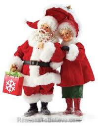 Mrs Claus Animated Christmas Decorations by Mr And Mrs Claus Christmas Santas Pinterest Xmas Noel
