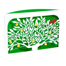boxed christmas cards sale boxed greeting cards sale pop up on the day of