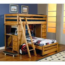 bunk bed with sofa underneath furniture couch turns into bunk bed luxury loft beds loft bed sofa