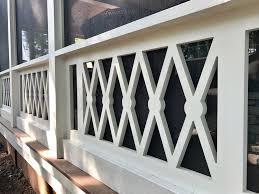 best 25 porch railings ideas on pinterest deck railings front