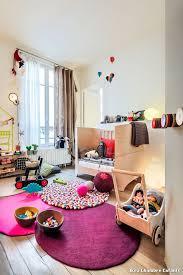 Dormitorio Infantil 03 Chambre D Enfants Ou D Chambre A Coucher D Enfant Cu0027est Un Accueil Sympa Lit