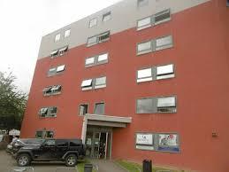 bureaux à louer lille location bureaux lille 59000 128m id 268647 bureauxlocaux com